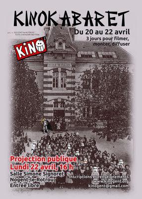 flyer-KK2019-recto