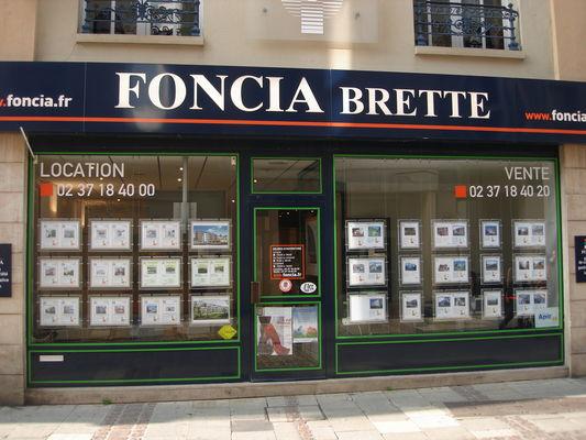 foncia brette 3 - 2014