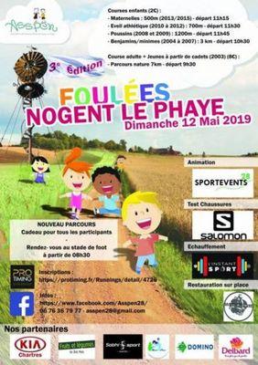foulees-de-nogent-le-phaye-2