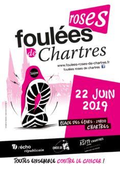 foulees-roses-de-la-cathedrale-2019