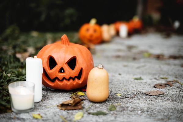 halloween---pexels