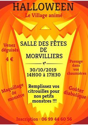halloween-morvilliers-30-octobre