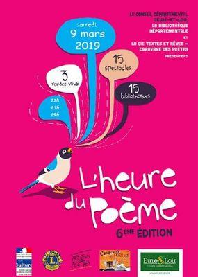 heure-du-poeme-2019