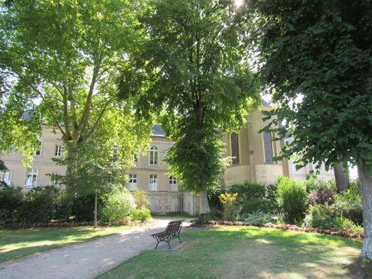 jardins-hotel-dieu