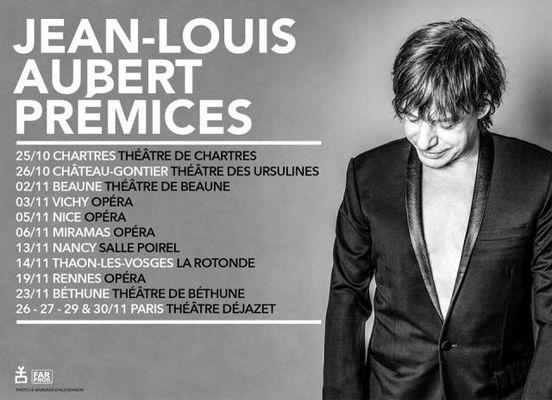 jean-louis-aubert-chartres-25102018