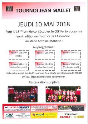 jeudi 10 mai tournoi de foot-page-001