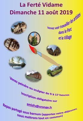 journee-peinture-V2-11-aout-2