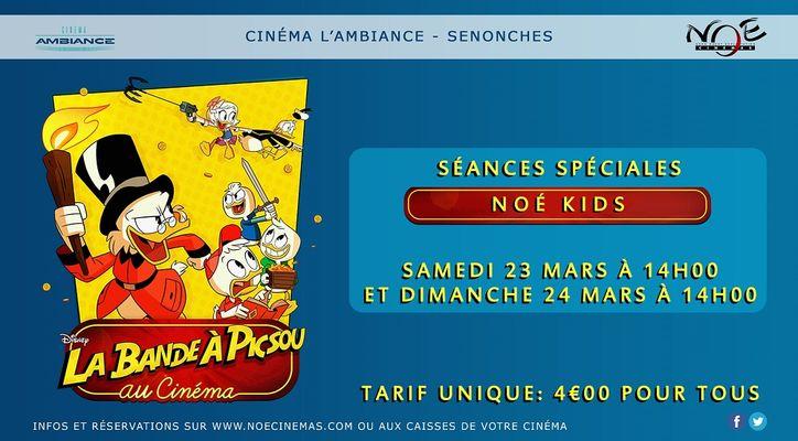la-bande-a-picsou-Senonches-2