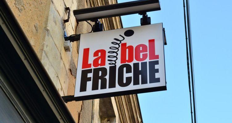 la-bel-friche-2