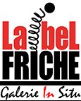 label friche
