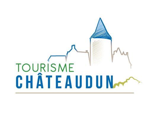 Logo OT Châteaudun