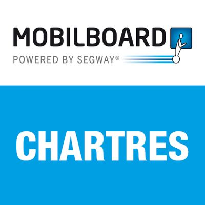 logo mobilboard