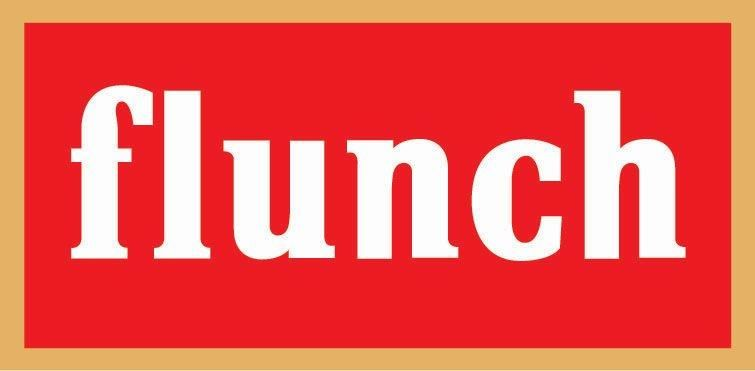 logoFlunch