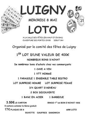 loto-luigny-2-2