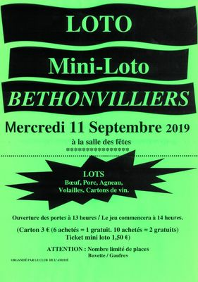 loto-sept-bethonvilliers