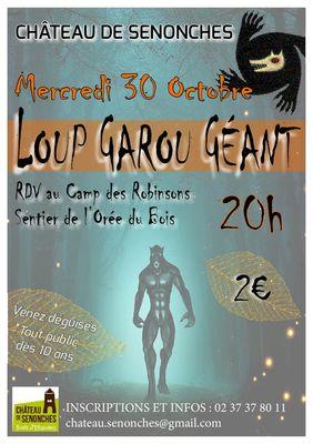 loup-garou-geant-30-octobre-20h