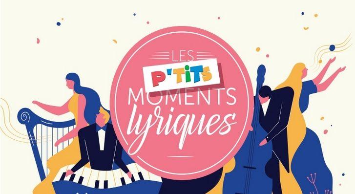 ptits-moments-lyriques-2018