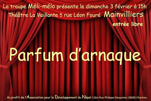 parfum-d-arnaque-2