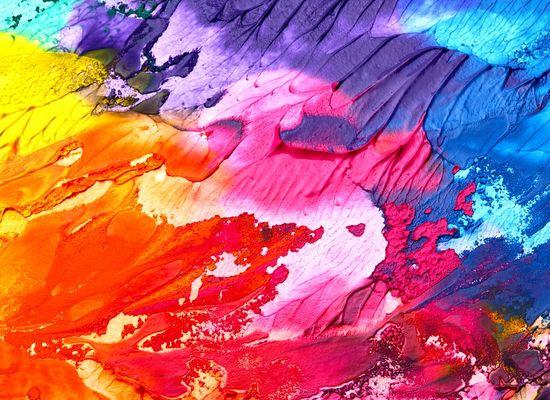 peinture-art