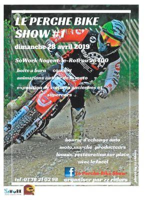 perche-bike-show-