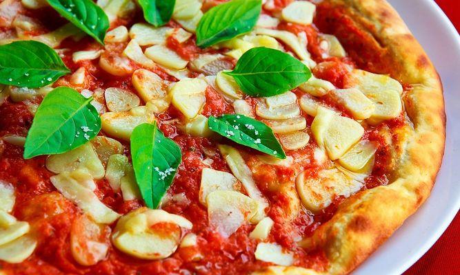 pizzas-maison-du-tertre-act-cuisine