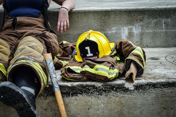 pompiers-4