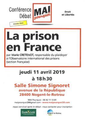 prison-france