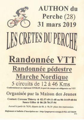 rando-VTT-les-cretes-du-perche