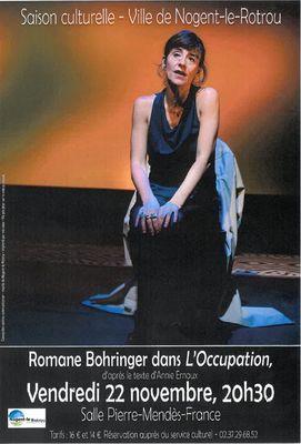 romane-bohringer-occupation
