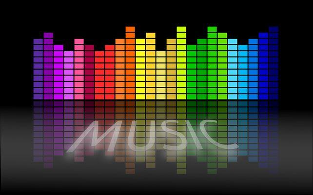 stage-de-musique-ordinateur-maison-du-tertre