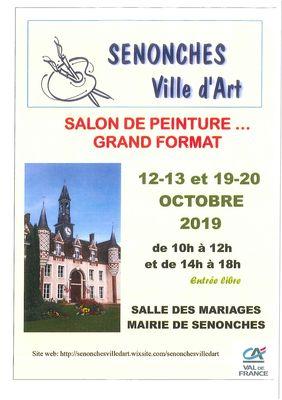 salon-du-grand-format-senonches-12-13-19-et-20-octobre