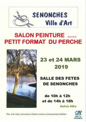 salon-du-petit-format-23-et-24-mars-page-001