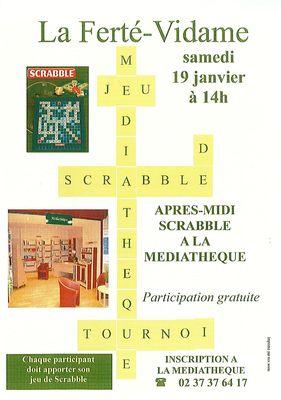 scrabble-LFV-19-janvier-page-001