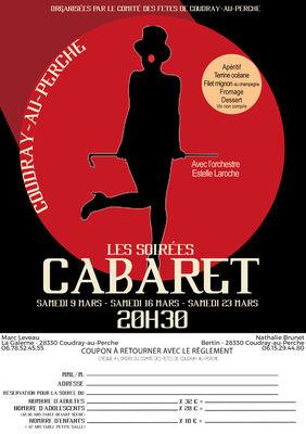 soirege-cabaret-2019-4