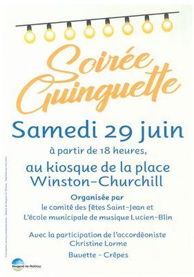 soiree-guinguette-2