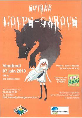soiree-loups-garous