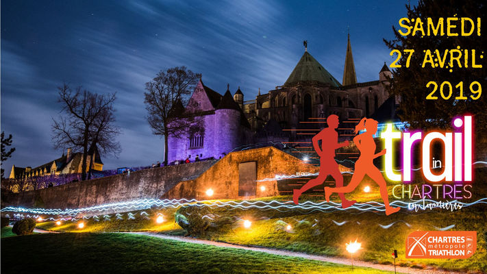 trail-in-chartres-en-lumieres-2019-chartres-ville