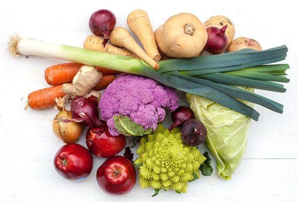 vegetables-1054665-960-720