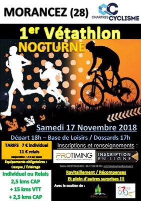 vetathlon-nocturne