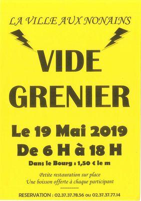 vide-grenier-la-ville-aux-nonains-page-001-19-mai