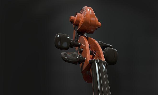 violoncelle-3