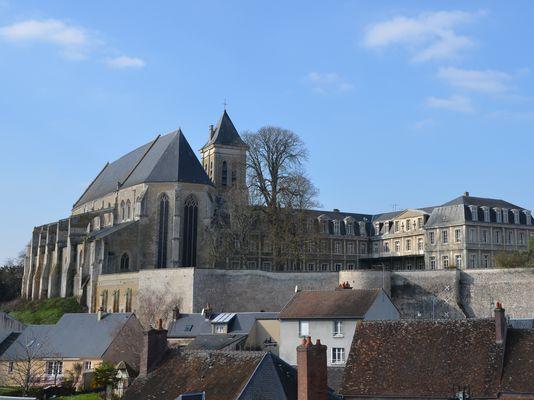 visite-abbaye-madeleine