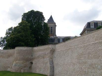 visite-madeleine-ville-fortifiee