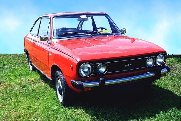 voiture-annee-70