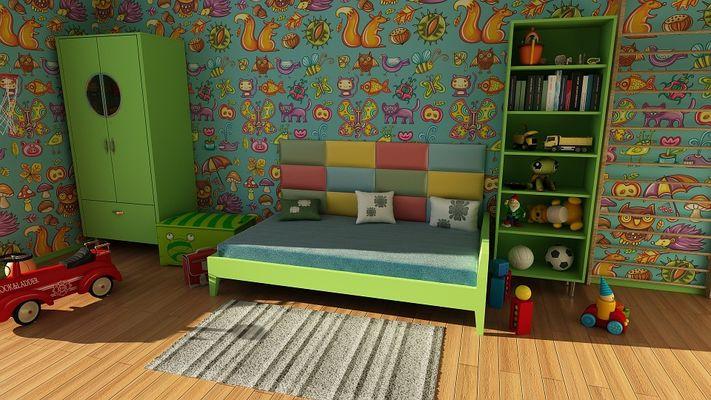 wallpaper-416046-960-720