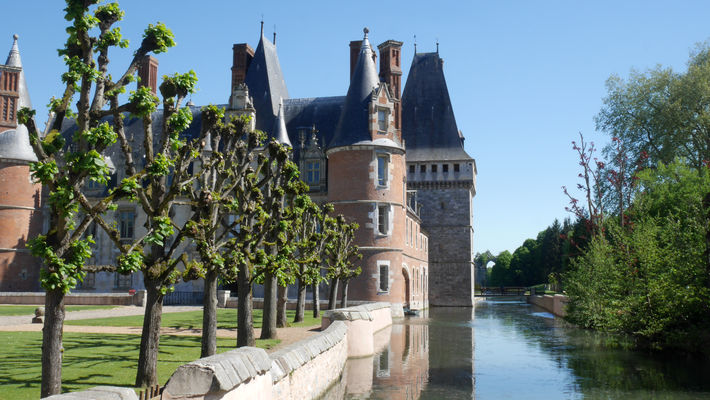 © C'Chartres Tourisme (Aude Montaudon)