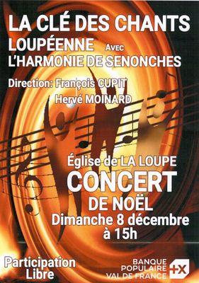 08.12 concert