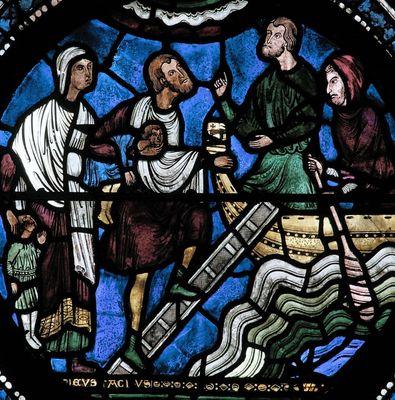 14---St-Eustache-embarque