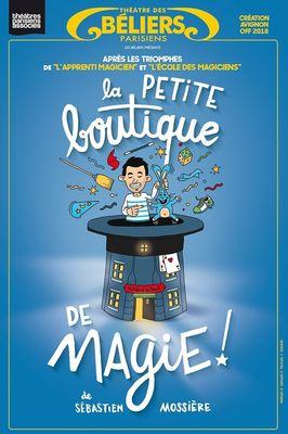 15368298227387-la-petite-boutique-de-magie-beliesr-parisiens-41390