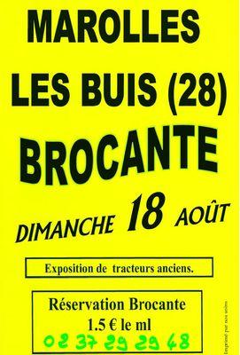 brocantemarolles2019